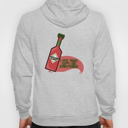 Awesome Sauce I Put That Sh*t on Everything Hoody