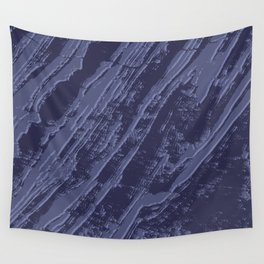 marble effect Wall Tapestry