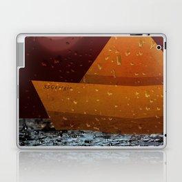 SS Georgie Laptop & iPad Skin