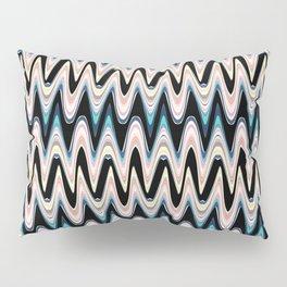 Mountanage Pillow Sham