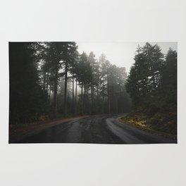 Oregon I Rug