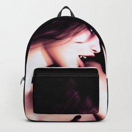 Vampire Rising Backpack