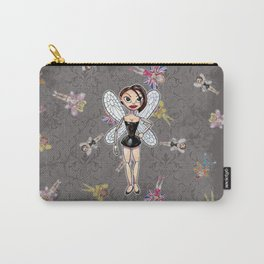 Posh Spice Carry-All Pouch
