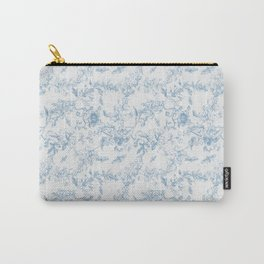 Morris. Carry-All Pouch