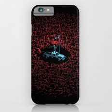The Herd Slim Case iPhone 6s