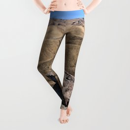 Cliffland Leggings