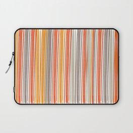 Autumn | Japanese Atmospheres Laptop Sleeve