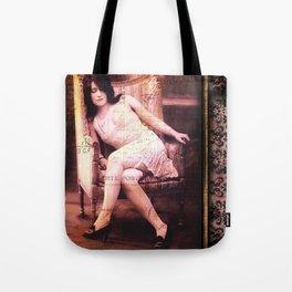 The Dream Thief Tote Bag