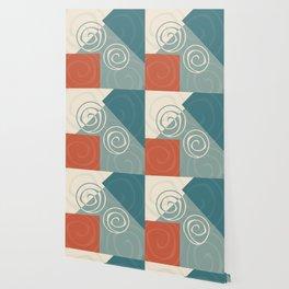Iterations Wallpaper