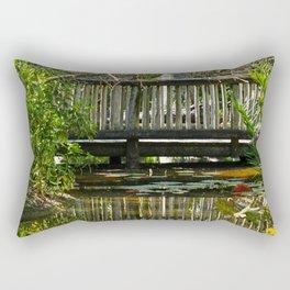 aprilshowers-266 Rectangular Pillow