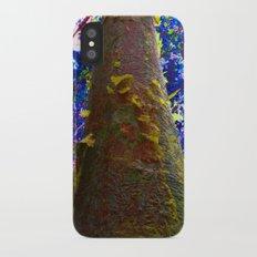 t y r p y n t y n iPhone X Slim Case