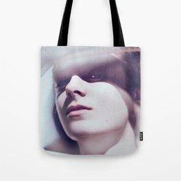 Dufa Tote Bag