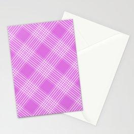 Checks 014 Stationery Cards