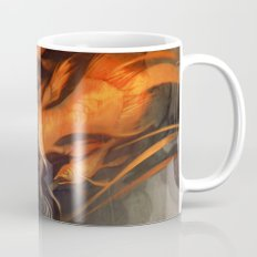 Seastorm Coffee Mug