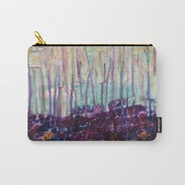 Candice Forrest Carry-All Pouch