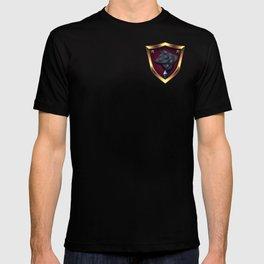 SDF Sirius Platoon Badge T-shirt