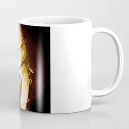 Lovely powa Coffee Mug