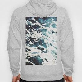 Dark Sea Hoody