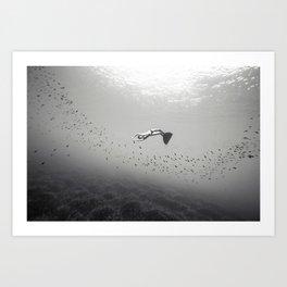 140907-2671 Art Print