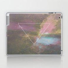 tridown Laptop & iPad Skin