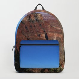 Ageless Beauty Backpack