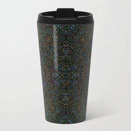 Spaced In Travel Mug