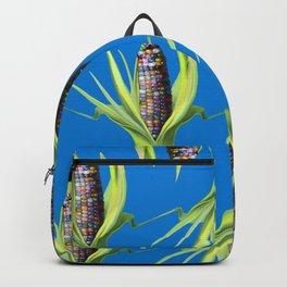 Jewel Corn Backpack