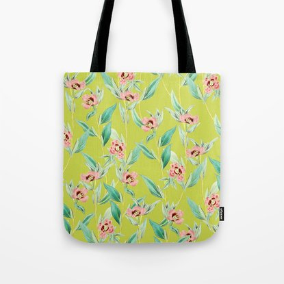 Prosper #society6 #decor #buya...