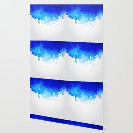 Geometria Wallpaper