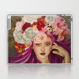 Truth of Life Laptop & iPad Skin