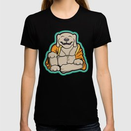 Aumdog T-shirt