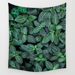 I Beleaf In You Wall Tapestry