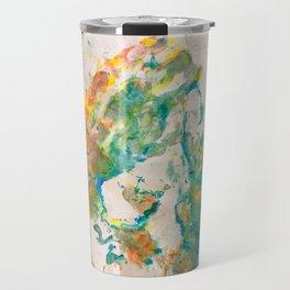 aida 9 Travel Mug
