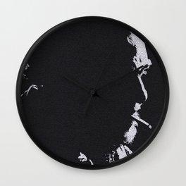 Buk Wall Clock