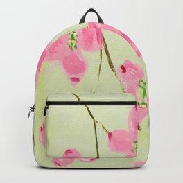 Dogwood Backpack