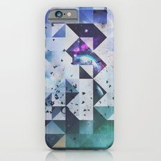 Σntrypyc Slim Case iPhone 6