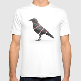 Raven Maker T-shirt
