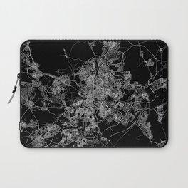 Madrid Laptop Sleeve