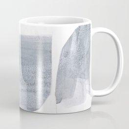 Divided Nature Coffee Mug