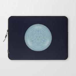 Blake Moon Laptop Sleeve