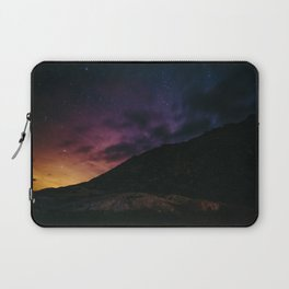 Bern, Switzerland Laptop Sleeve