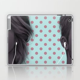 Music Together Laptop & iPad Skin
