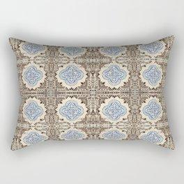 Lisboa 2 Rectangular Pillow