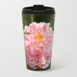 Poppy from the Angel's Choir Mix Travel Mug
