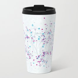 Seasons MMXIV - Winter Travel Mug