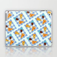 yumm Laptop & iPad Skin