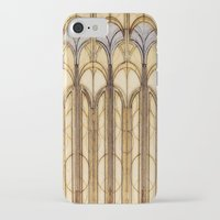 palms iPhone & iPod Cases featuring Palms by Steve W Schwartz Art