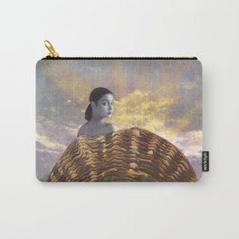Venus verso Carry-All Pouch