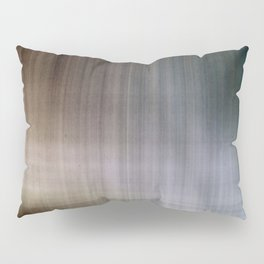 Abstract Lines 3 Pillow Sham
