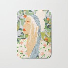 Meera Bath Mat